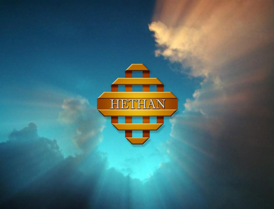 profeciasHethan