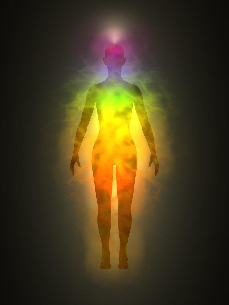 Resultado de imagen para energia humana